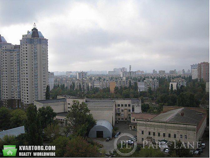 продам 1-комнатную квартиру. Киев, ул. Туманяна 3. Цена: 65000$  (ID 1797975) - Фото 7
