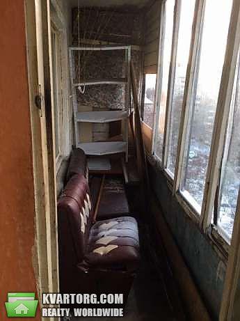 продам 2-комнатную квартиру. Киев, ул. Картвелишвили 5а. Цена: 27000$  (ID 1824103) - Фото 8