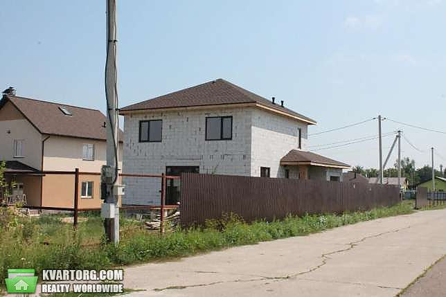 продам дом. Борисполь, ул.Грушевского . Цена: 62000$  (ID 1794597) - Фото 5
