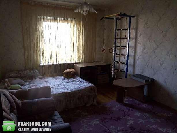 продам 3-комнатную квартиру. Киев, ул. Лайоша Гавро 11д. Цена: 72000$  (ID 1796069) - Фото 4