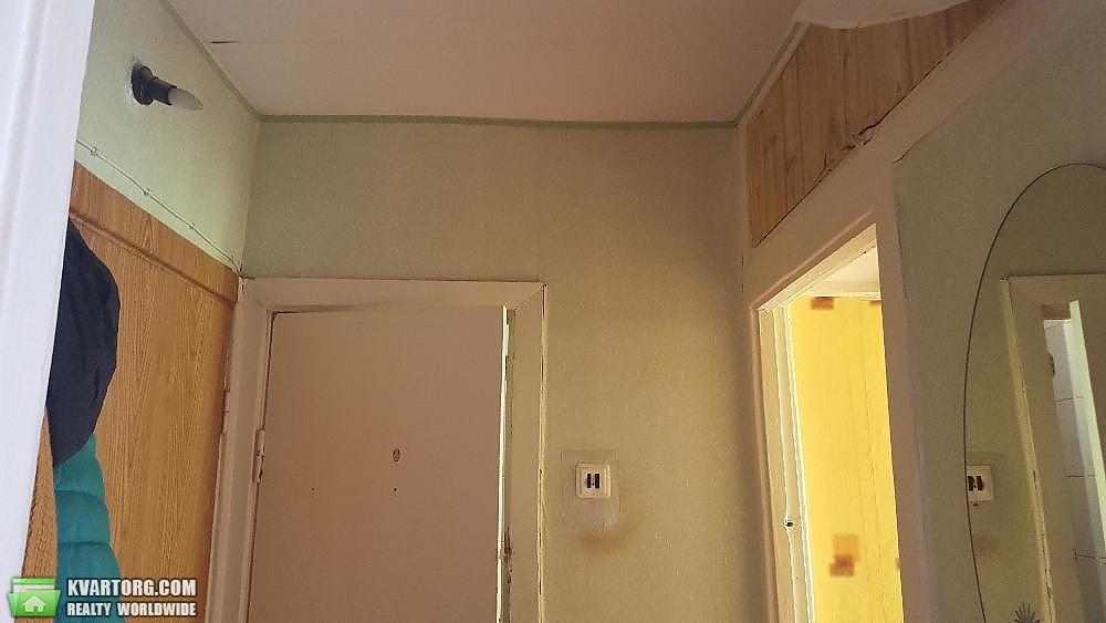 продам 1-комнатную квартиру. Киев, ул. Матеюка 9. Цена: 24500$  (ID 1795903) - Фото 6