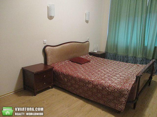 сдам 3-комнатную квартиру. Киев, ул. Мельникова 12. Цена: 800$  (ID 1798102) - Фото 5