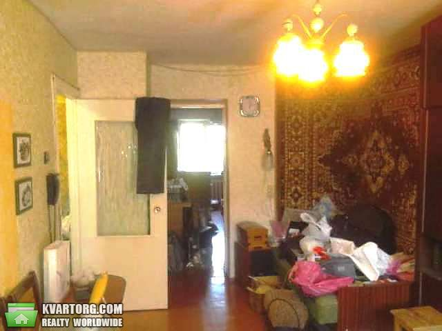 продам 2-комнатную квартиру. Одесса, ул.Рихтера . Цена: 30000$  (ID 1794285) - Фото 3