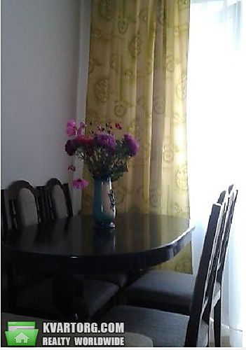 продам 2-комнатную квартиру. Киев, ул. Набережно-Крещатикская 35. Цена: 147000$  (ID 1795561) - Фото 2