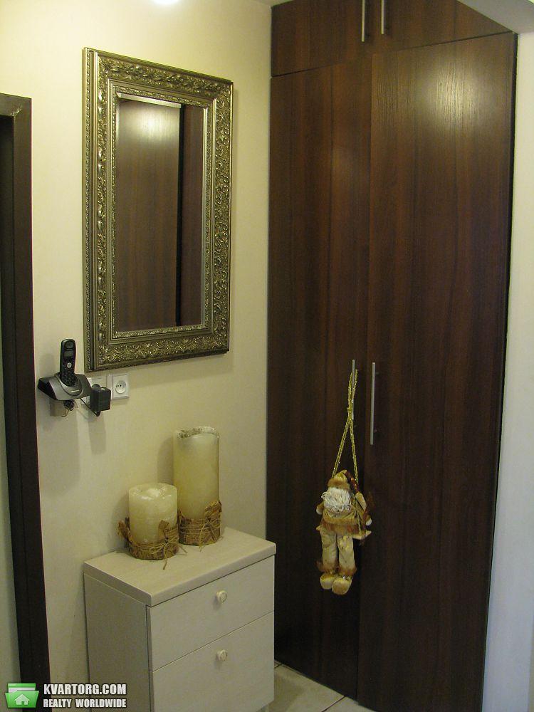 продам 2-комнатную квартиру. Киев, ул. Гречко 4. Цена: 45000$  (ID 1794856) - Фото 5
