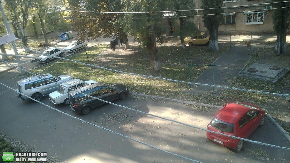 продам комнату. Одесса, ул. Филатова 2а. Цена: 11700$  (ID 1798297) - Фото 3