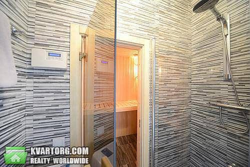 сдам 2-комнатную квартиру. Киев, ул. Днепровская наб 14. Цена: 600$  (ID 1795827) - Фото 7