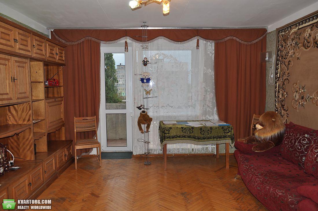 сдам 2-комнатную квартиру. Киев, ул. Приречная 19. Цена: 7000$  (ID 1794283) - Фото 1