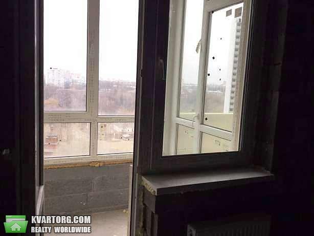 продам 1-комнатную квартиру. Киев, ул. Донца 2а. Цена: 39000$  (ID 1795888) - Фото 6
