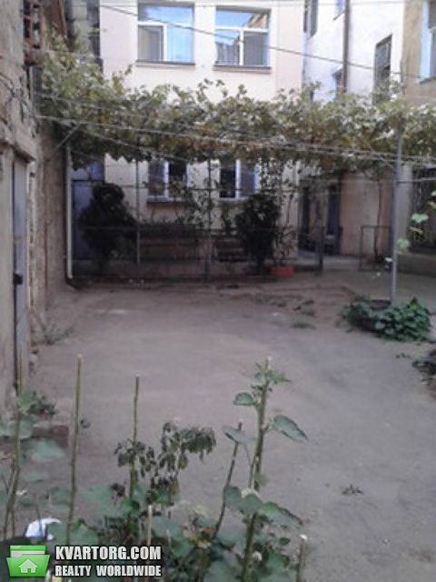 продам комнату. Одесса, ул.Нежинская . Цена: 15500$  (ID 1795269) - Фото 3