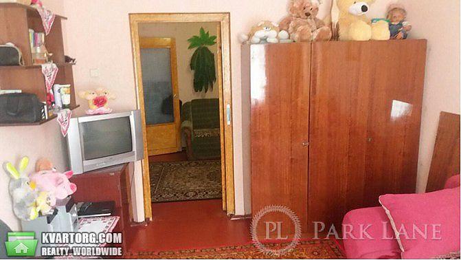 продам 3-комнатную квартиру. Киев, ул. Закревского 29б. Цена: 55000$  (ID 1798115) - Фото 1