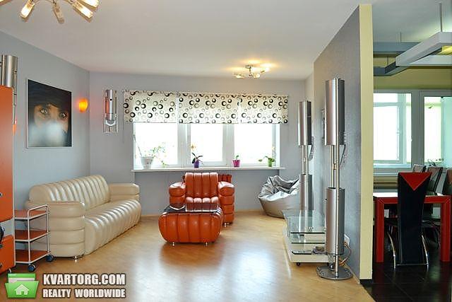 продам 2-комнатную квартиру. Киев, ул. Верховного Совета бул 14б. Цена: 87000$  (ID 1795550) - Фото 5