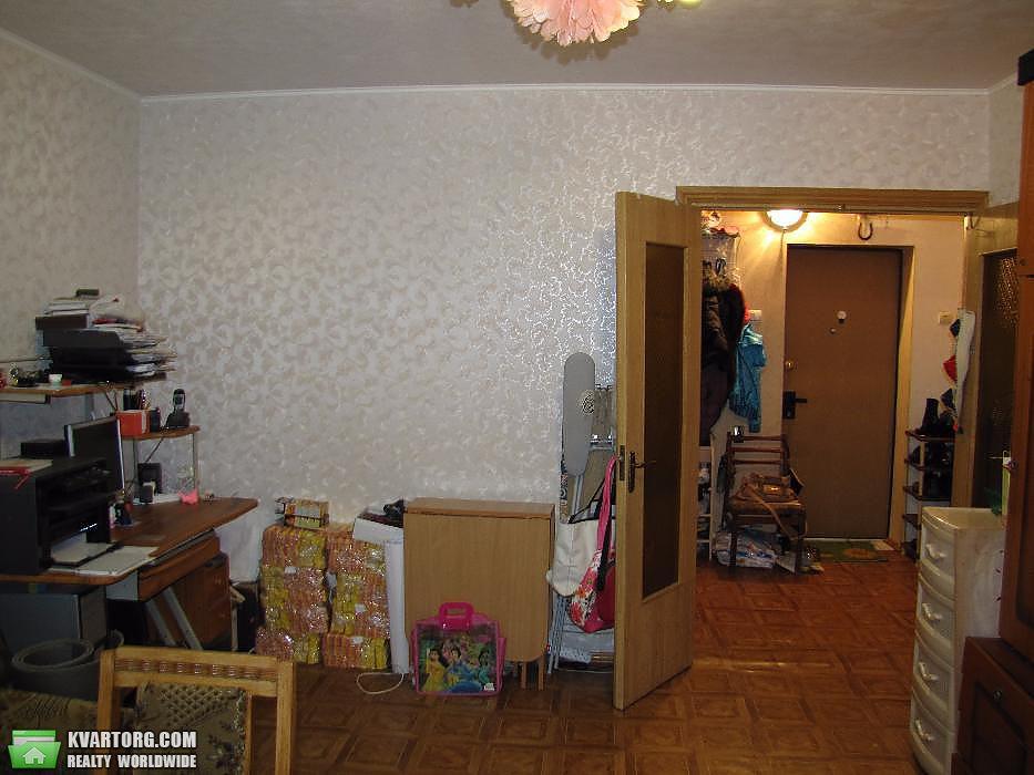 продам 3-комнатную квартиру. Киев, ул. Сабурова 11а. Цена: 78500$  (ID 1793956) - Фото 3