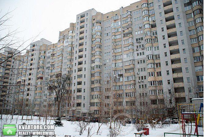 продам 1-комнатную квартиру. Киев, ул. Отдыха 12. Цена: 70000$  (ID 1796596) - Фото 6