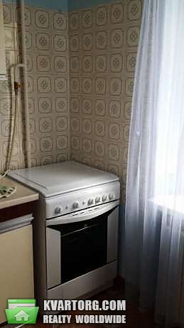 сдам 3-комнатную квартиру. Киев, ул. Лайоша Гавро 9в. Цена: 365$  (ID 1796651) - Фото 6