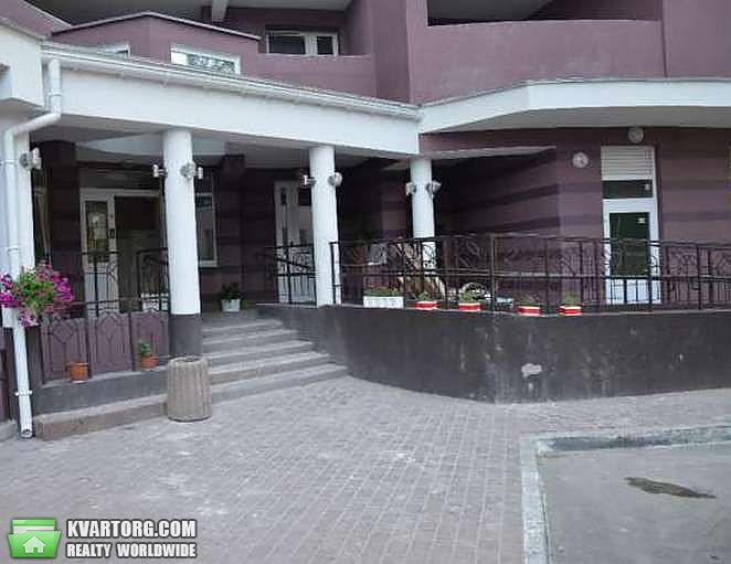 продам 1-комнатную квартиру. Киев, ул.Рижская ул. 73Г. Цена: 39700$  (ID 1951427) - Фото 1