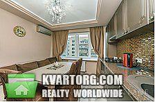 продам 2-комнатную квартиру. Киев, ул. Толстого 22. Цена: 130000$  (ID 1795488) - Фото 6