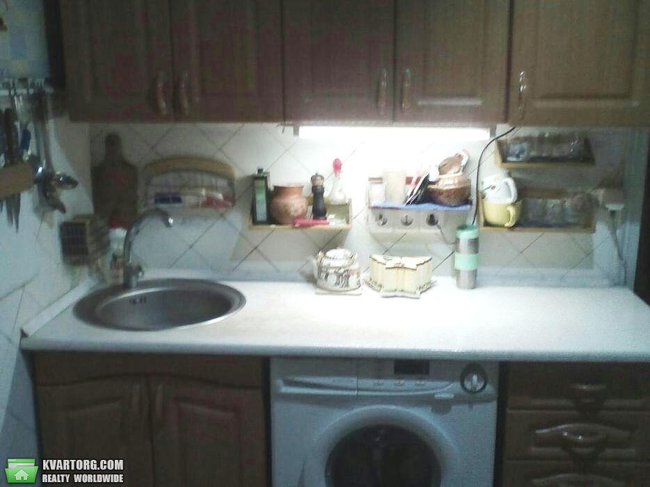 продам 2-комнатную квартиру. Одесса, ул.Новикова . Цена: 27000$  (ID 1796613) - Фото 7