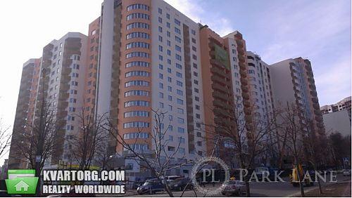 продам 3-комнатную квартиру. Киев, ул. Демиевская 13. Цена: 142000$  (ID 1796413) - Фото 4