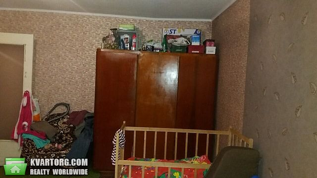 продам 1-комнатную квартиру. Одесса, ул.Королева . Цена: 21000$  (ID 1794584) - Фото 2