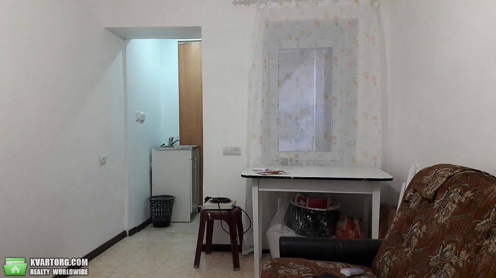 продам 1-комнатную квартиру. Одесса, ул.Колонтаевская . Цена: 13000$  (ID 1795715) - Фото 2