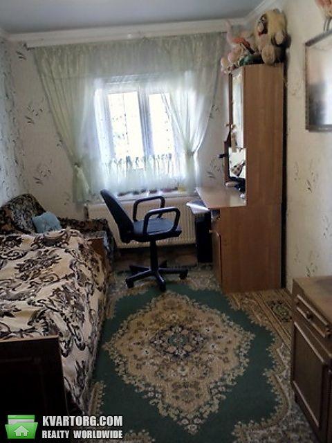 продам дом. Одесса, ул.Калинина / Овидиополь . Цена: 35000$  (ID 1795434) - Фото 3
