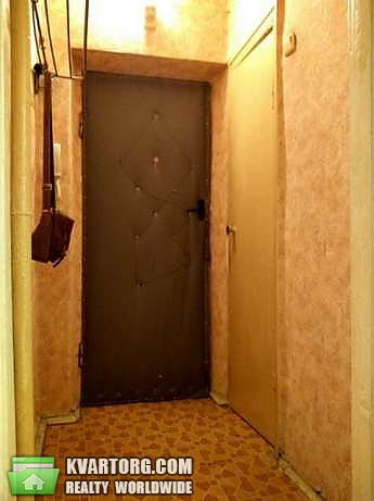 продам 2-комнатную квартиру. Киев, ул. Минина . Цена: 31000$  (ID 1824502) - Фото 2