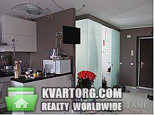 продам 1-комнатную квартиру. Киев, ул. Черновола 30. Цена: 78000$  (ID 1795495) - Фото 7