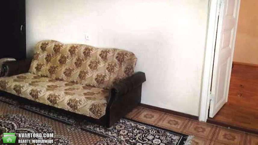 продам 2-комнатную квартиру. Одесса, ул.Жуковского . Цена: 50000$  (ID 1795786) - Фото 3