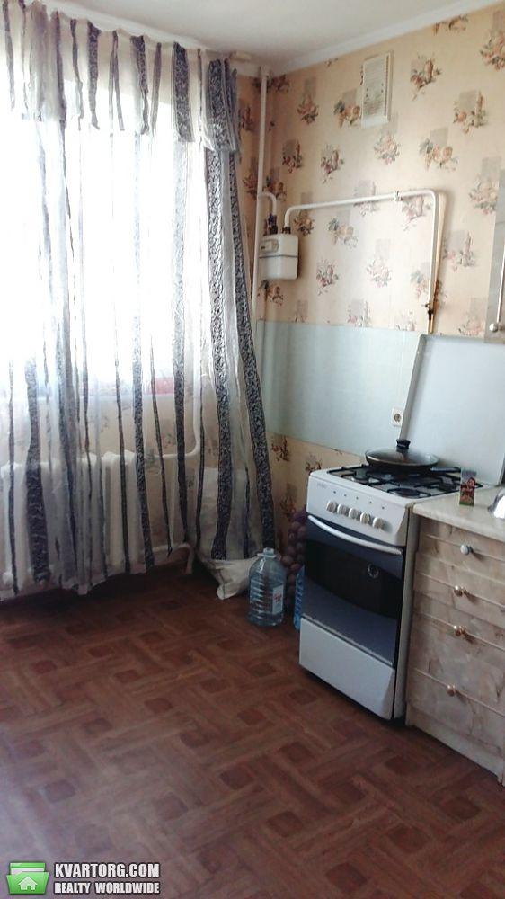 продам 2-комнатную квартиру. Одесса, ул.Марсельская . Цена: 50000$  (ID 1795765) - Фото 1