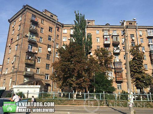 Киев, ул толстого