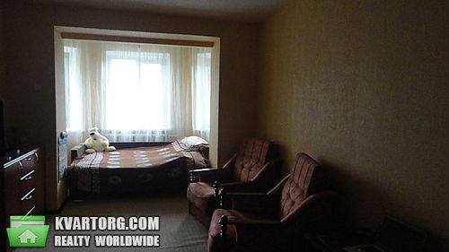 продам 3-комнатную квартиру. Киев, ул. Фрунзе 87/85. Цена: 91000$  (ID 1794857) - Фото 7