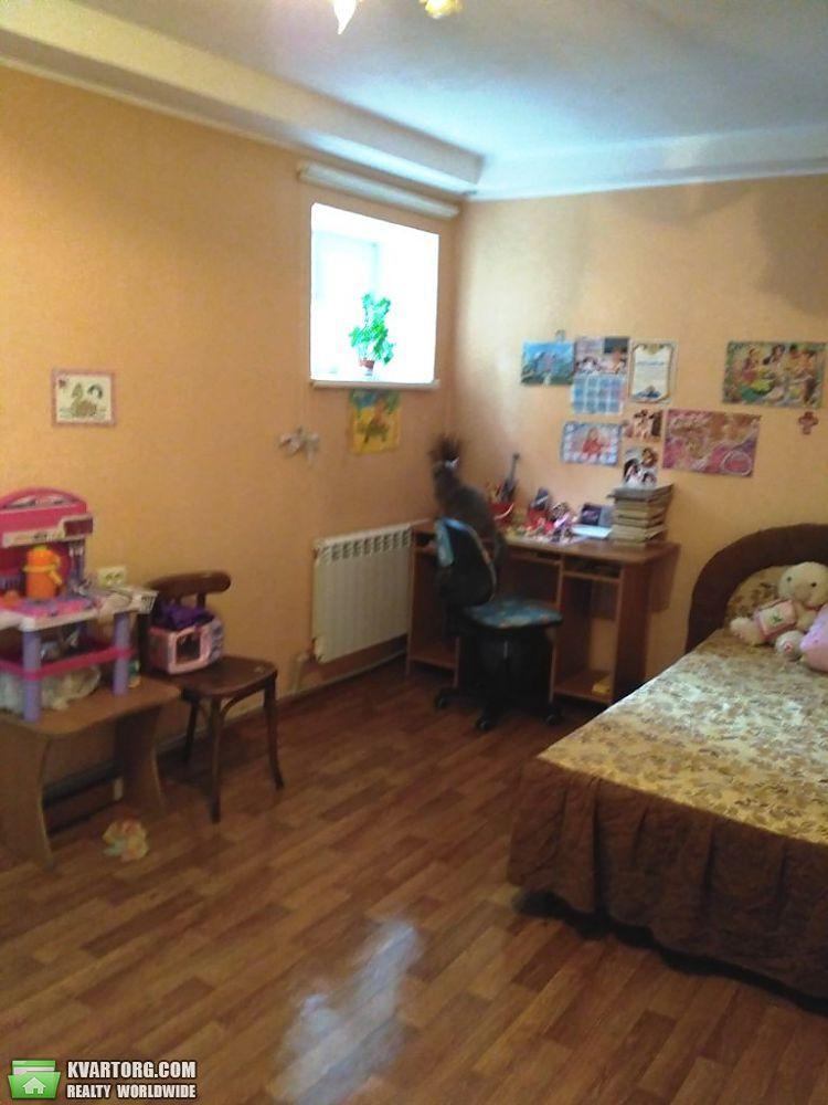 продам 2-комнатную квартиру. Одесса, ул.Лазарева . Цена: 28000$  (ID 1795748) - Фото 1