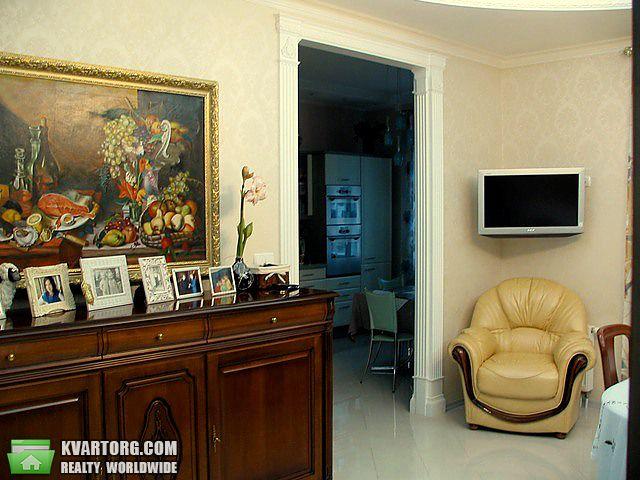 продам 4-комнатную квартиру. Днепропетровск, ул.Жуковского 21а. Цена: 280000$  (ID 1793962) - Фото 2