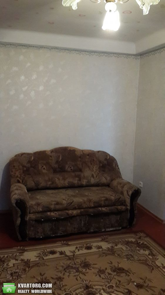 продам 1-комнатную квартиру. Донецк, ул.Армавирская . Цена: 8500$  (ID 1824141) - Фото 1