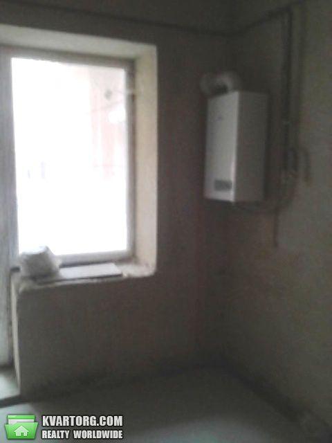 продам 3-комнатную квартиру. Одесса, ул.Вильямса . Цена: 60000$  (ID 1797152) - Фото 2