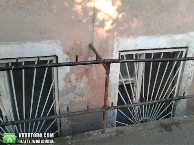 продам офис. Одесса, ул.Мечникова . Цена: 40000$  (ID 1796842) - Фото 10
