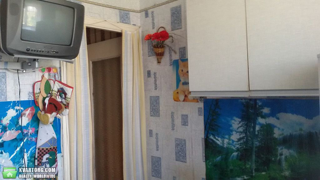продам 1-комнатную квартиру. Одесса, ул.Строительная / Каролино-Б . Цена: 15000$  (ID 1794393) - Фото 7