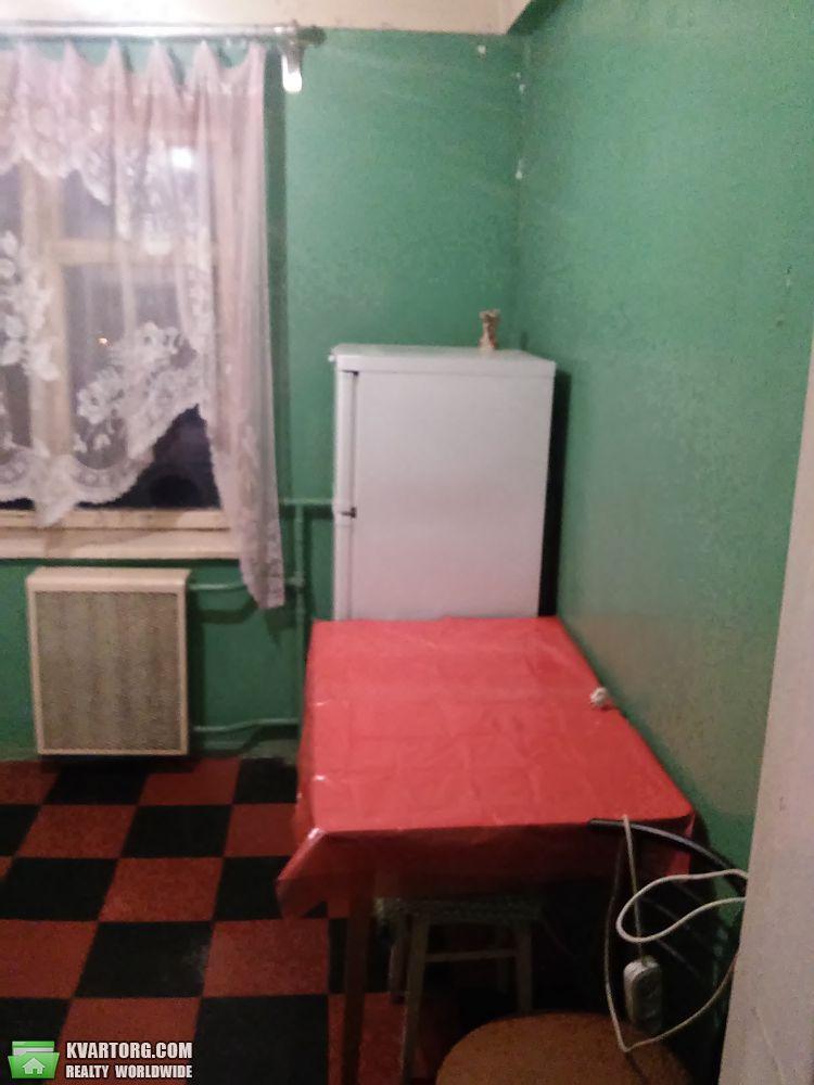 сдам 2-комнатную квартиру. Киев, ул. Серафимовича . Цена: 5000$  (ID 1824498) - Фото 5