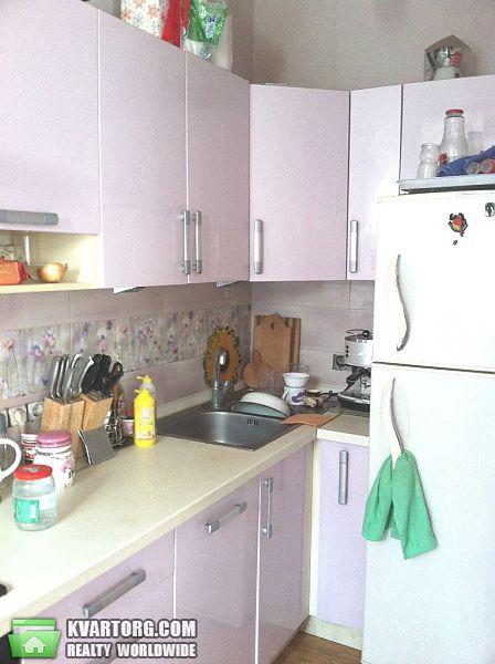продам 3-комнатную квартиру. Одесса, ул.Нежинская . Цена: 55000$  (ID 1797563) - Фото 8
