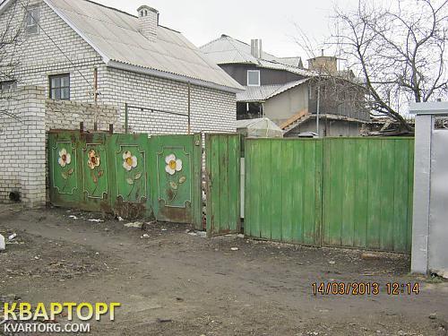 Частное фото луганск 71760 фотография
