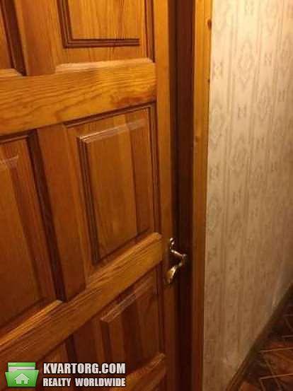 продам 2-комнатную квартиру. Киев, ул. Западынская 3а. Цена: 34000$  (ID 1794855) - Фото 6