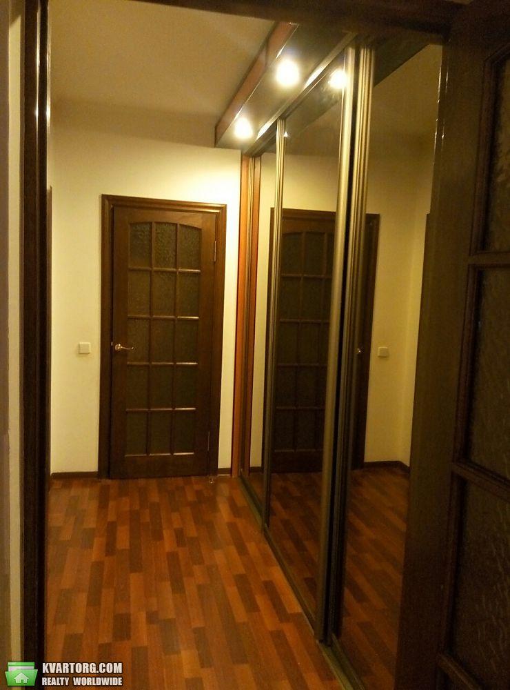 продам 4-комнатную квартиру. Донецк, ул.Б.Хмельницкого . Цена: 57000$  (ID 1794574) - Фото 7