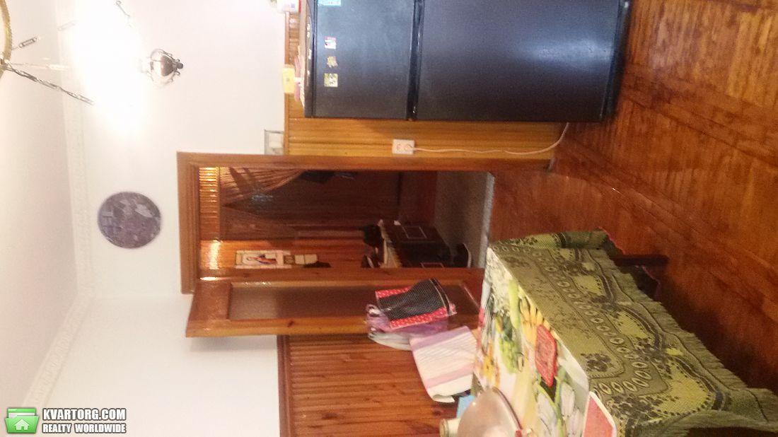 продам 3-комнатную квартиру. АР Крым, ул. 40-летия Октября просп 1. Цена: 95000$  (ID 1824106) - Фото 10