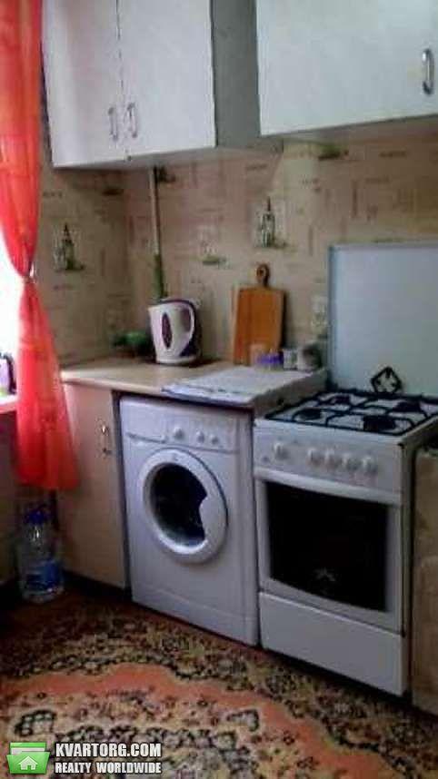 продам 2-комнатную квартиру. Одесса, ул.Филатова . Цена: 37000$  (ID 1793344) - Фото 8