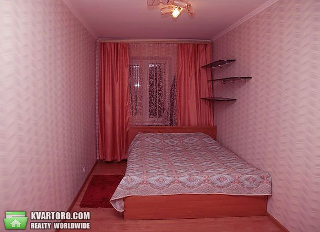продам 2-комнатную квартиру. Днепропетровск, ул.Пушкина . Цена: 37000$  (ID 1797306) - Фото 4