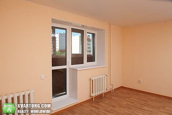 продам 3-комнатную квартиру. Киев, ул.Межевая ул. 37. Цена: 50500$  (ID 1951603) - Фото 3