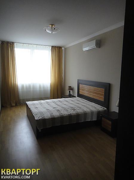 сдам 2-комнатную квартиру. Киев, ул.Сикорского 1. Цена: 530$  (ID 1798449) - Фото 6