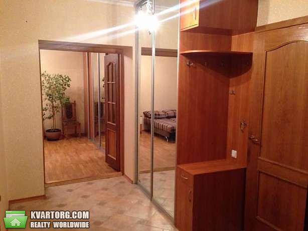 продам 2-комнатную квартиру. Киев, ул.Верховинца 10. Цена: 56000$  (ID 1794850) - Фото 3