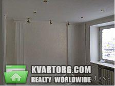 продам 2-комнатную квартиру. Киев, ул.Вильямса 9. Цена: 68000$  (ID 1795861) - Фото 5